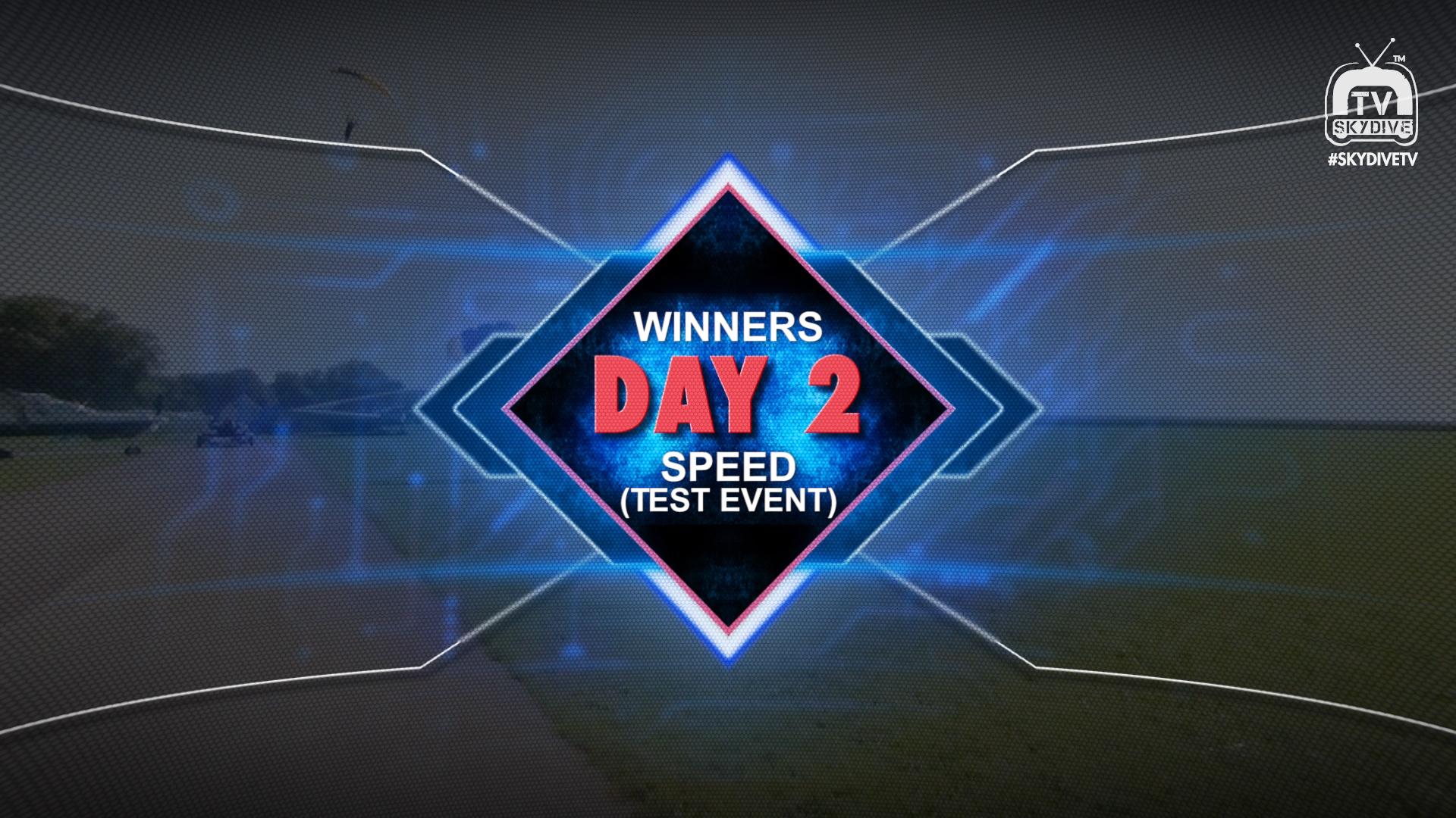 DAY02 - Rewards Speed