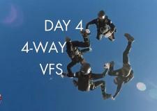 DAY04-4-way-vfs