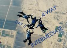 DAY05-4-Way-Intermediate