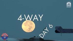 DAY06 4-WAY-last