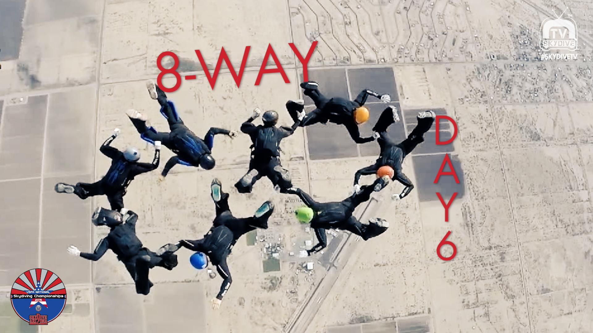 DAY6-8 way
