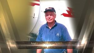 """Nathan """"Nate"""" Pond"""