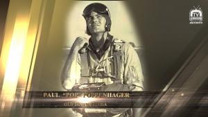 Paul Poppenhager
