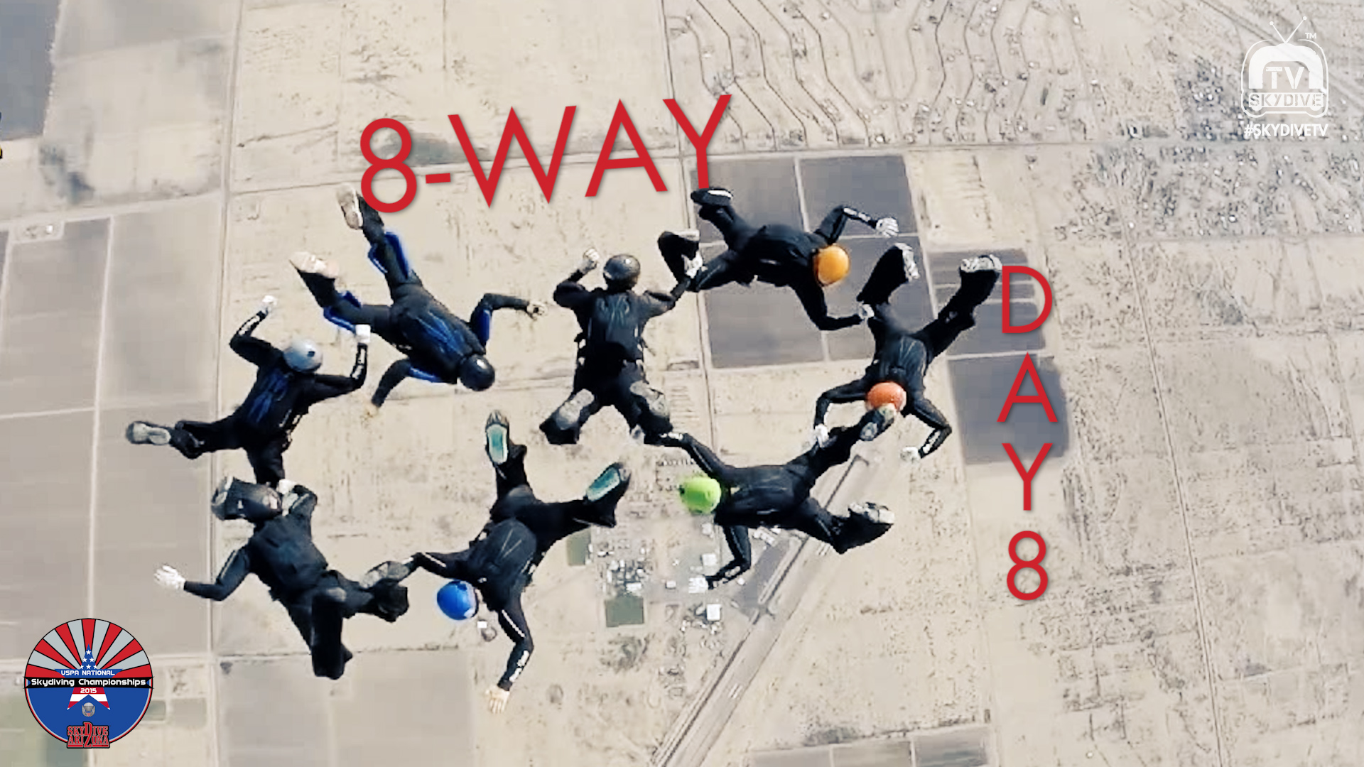 USPA_AZ_DAY8-8 way