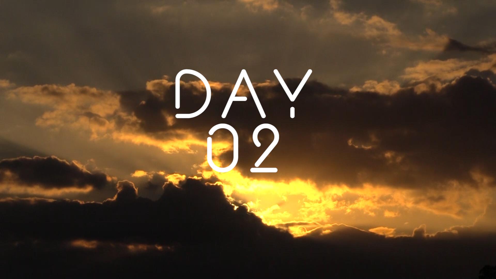 2016AUSNATS-DAY02