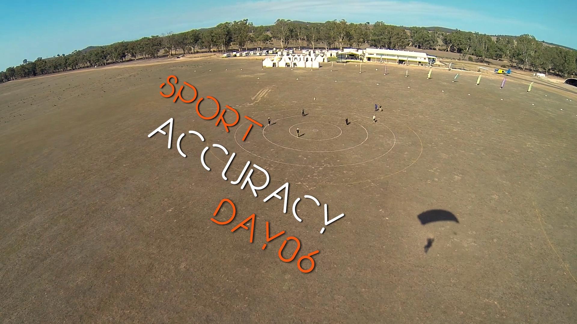 DAY6-sport-acc