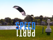 2016 USPA NATIONAL CANOPY PILOTING CHAMPIONSHIPS – Episode 02 – SPEED PART 01