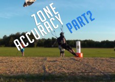 2016 USPA NATIONAL CANOPY PILOTING CHAMPIONSHIPS – Episode 05 – Zone Accuracy Part 2
