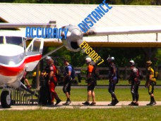 2016 USPA NATIONAL CANOPY PILOTING CHAMPIONSHIPS – Episode 07