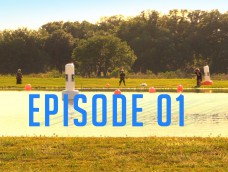 2016 USPA NATIONAL CANOPY PILOTING CHAMPIONSHIPS – Ep 01
