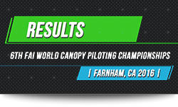 2016-CP-Results