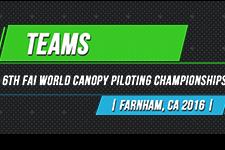 2016--CP-Teams