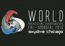 2016-FAI-WORLD-PARACHUTING-CHAMPIONSHIPS-MONDIAL2