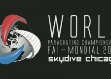 2016-FAI-World-Parachuting-Championships---Mondial
