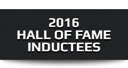 2016-hp-museum-inductees