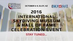 2016-homepage-large-museum