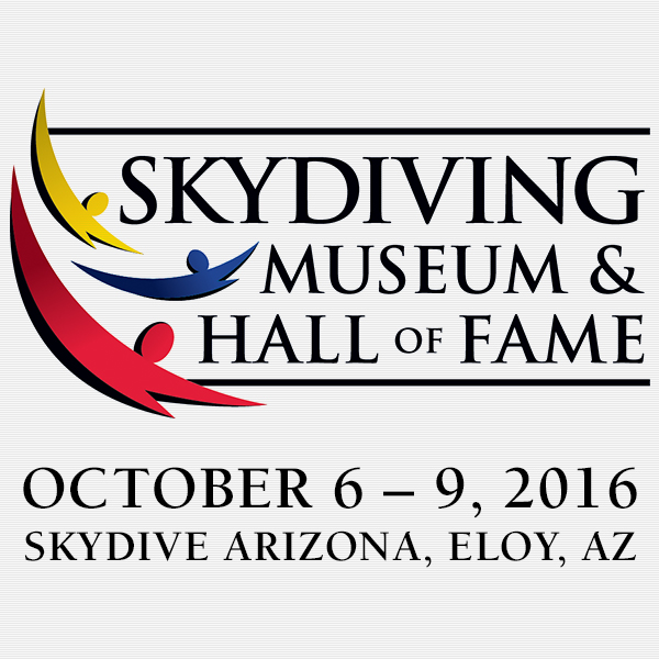 2016-SKYDIVING-MUSEUM-&-HALL-OF-FAME