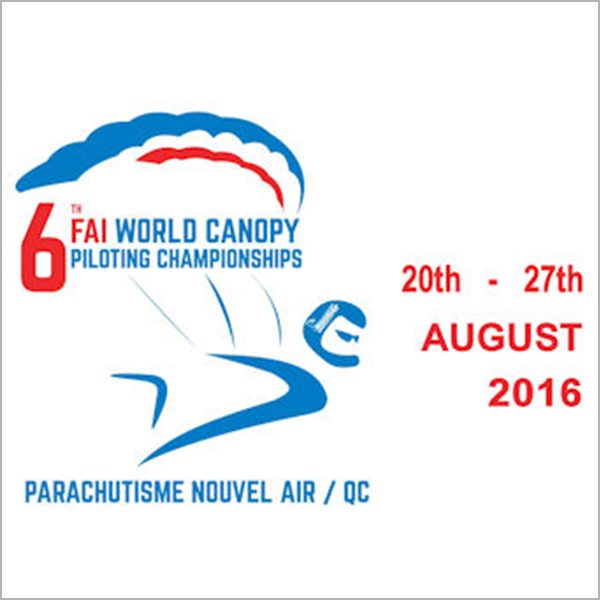 6TH-FAI-WORLD-CANOPY-PILOTING-CHAMPIONSHIPS