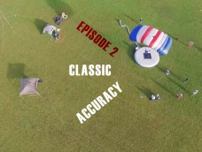 2016 USPA National Parachuting Championships – EPISODE 02