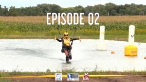 Episode2.2