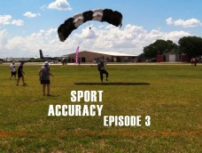 2016 USPA National Parachuting Championships – EPISODE 03