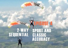2016 USPA National Parachuting Championships – EPISODE 04