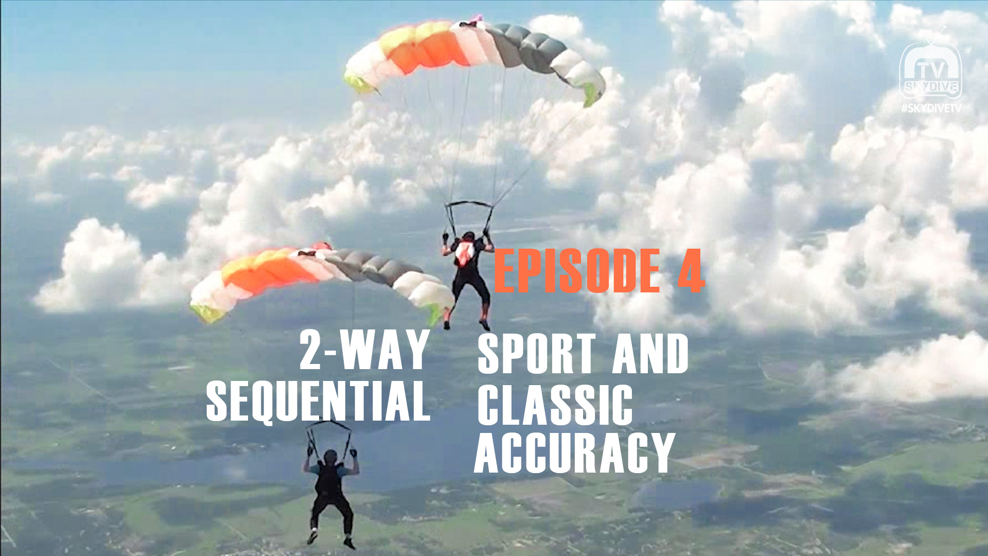 Episode4-29-May