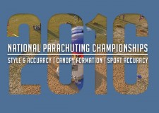 USPA-National-Parachuting-Championships-of-Canopy-Formation-and-Style-&-Accuracy