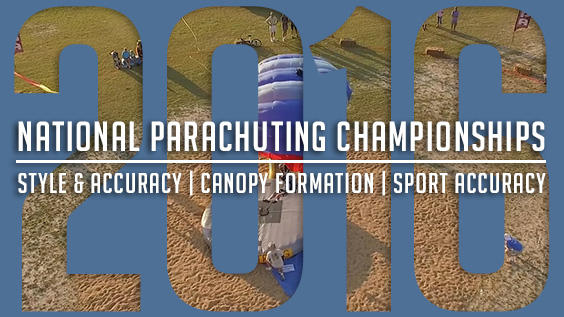 USPA-National-Parachuting-Championships-of-Canopy-Formation-and-Style-&-Accuracy2