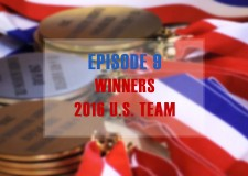 2016 USPA National Parachuting Championships – EPISODE 09