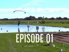 6TH FAI WORLD CANOPY PILOTING CHAMPIONSHIPS – EPISODE 01