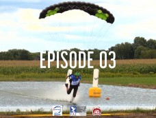 6TH FAI WORLD CANOPY PILOTING CHAMPIONSHIPS – EPISODE 03