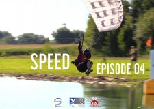 6TH FAI WORLD CANOPY PILOTING CHAMPIONSHIPS – EPISODE 04