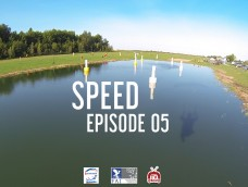 6TH FAI WORLD CANOPY PILOTING CHAMPIONSHIPS – EPISODE 05