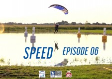 6TH FAI WORLD CANOPY PILOTING CHAMPIONSHIPS – EPISODE 06