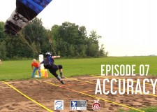 6TH FAI WORLD CANOPY PILOTING CHAMPIONSHIPS – EPISODE 07