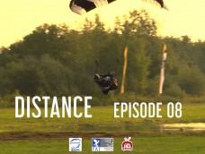 6TH FAI WORLD CANOPY PILOTING CHAMPIONSHIPS – EPISODE 08