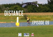 6TH FAI WORLD CANOPY PILOTING CHAMPIONSHIPS – EPISODE 09