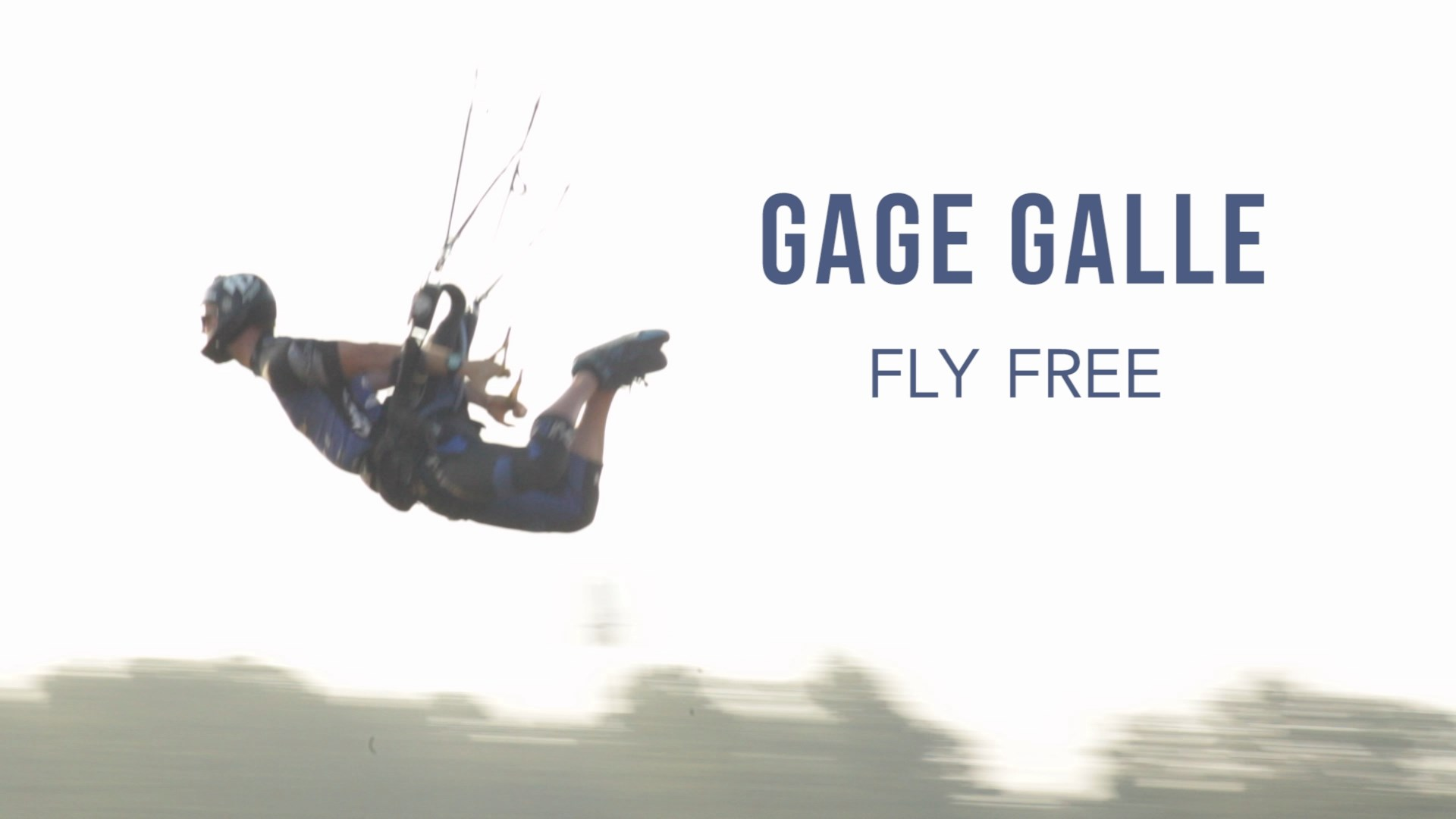 Gage Galle
