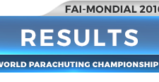 2016-Mondial-Results