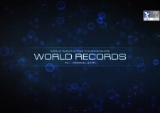 sep-18-world-records