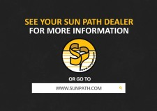 Sun Path Products, Inc.