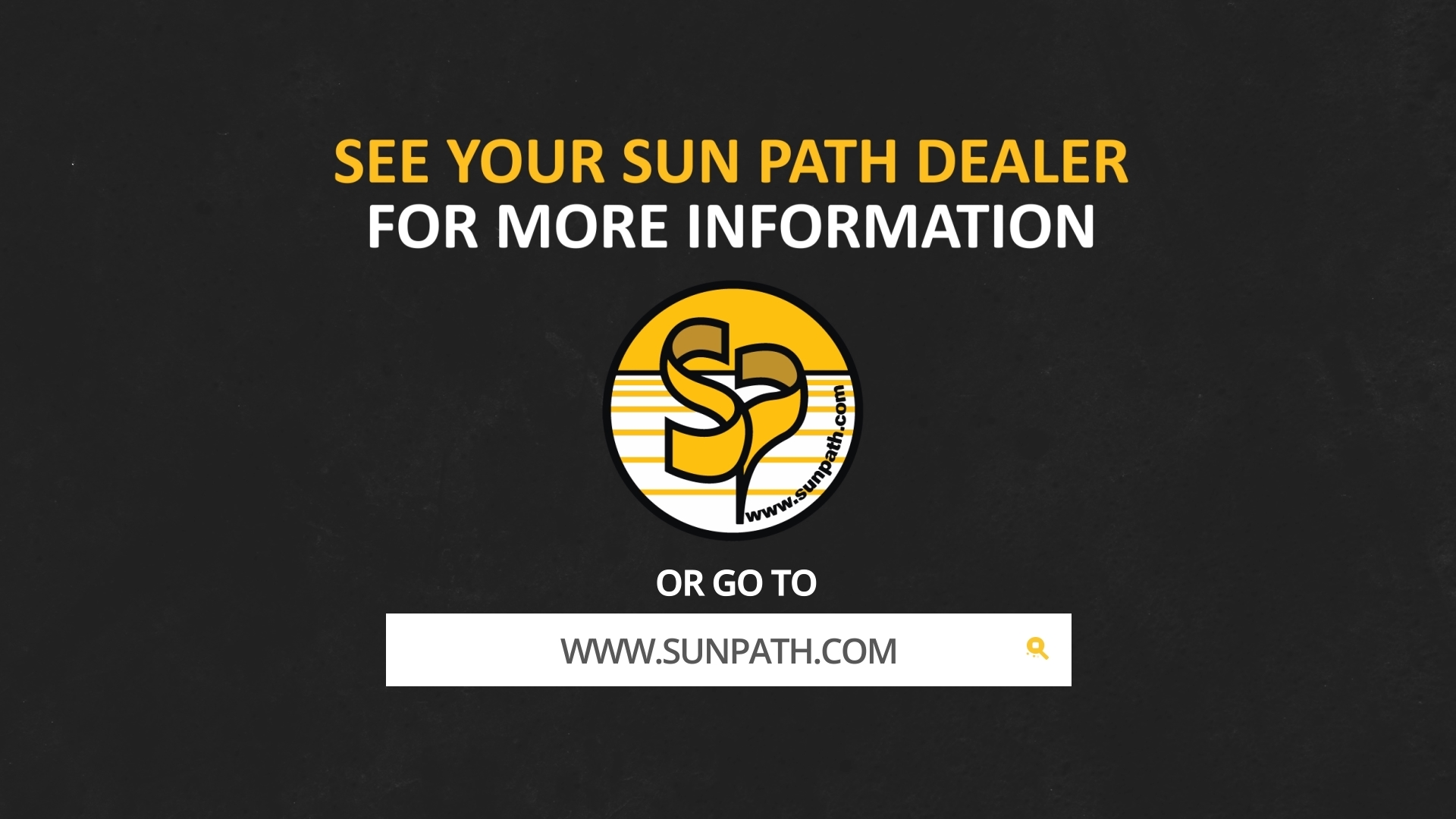 sunpathcommercial-final
