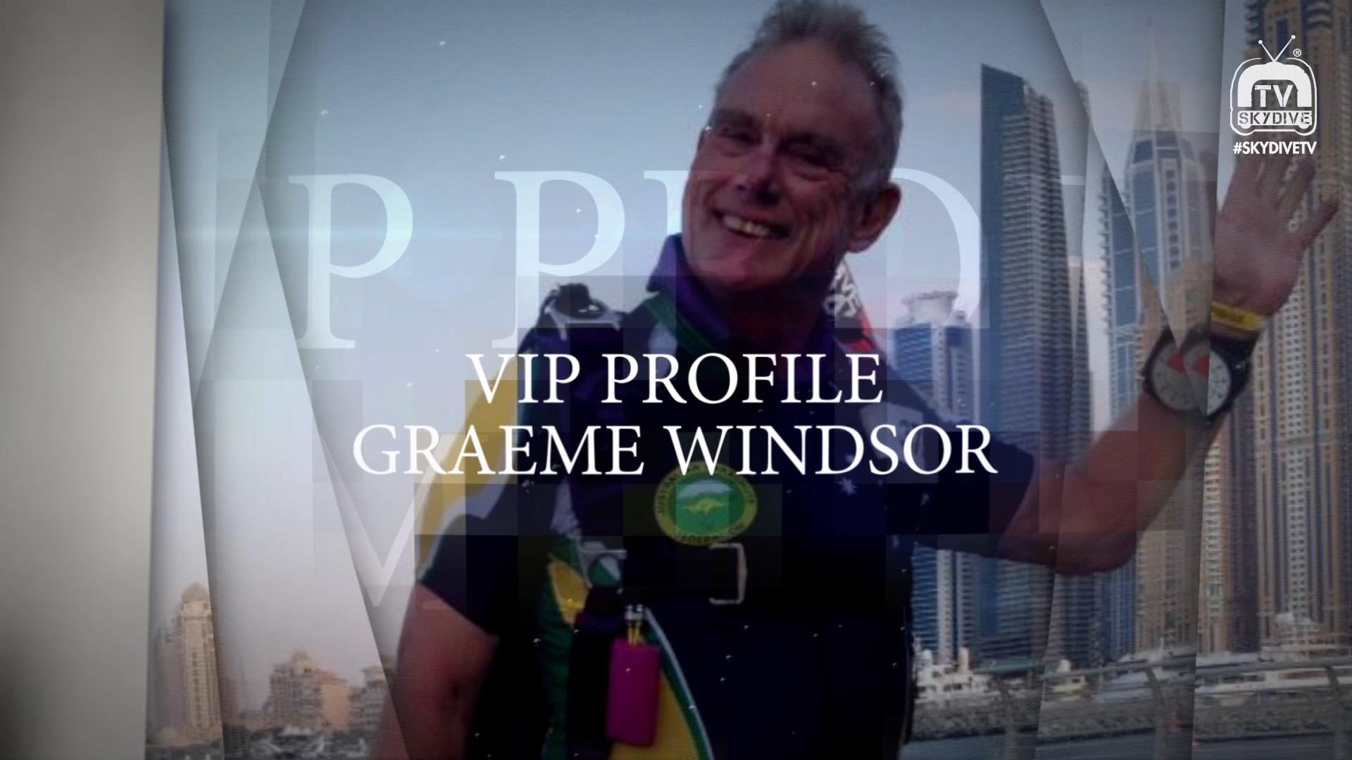 VIP-Graeme-Windsor