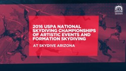 2016-uspa-nats-oct-promo