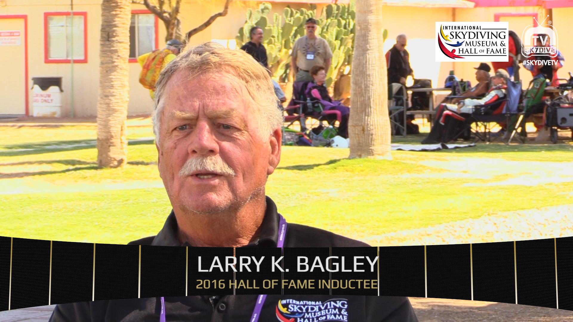 larry-k-bagley