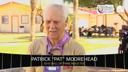 patrick-pat-moorehead