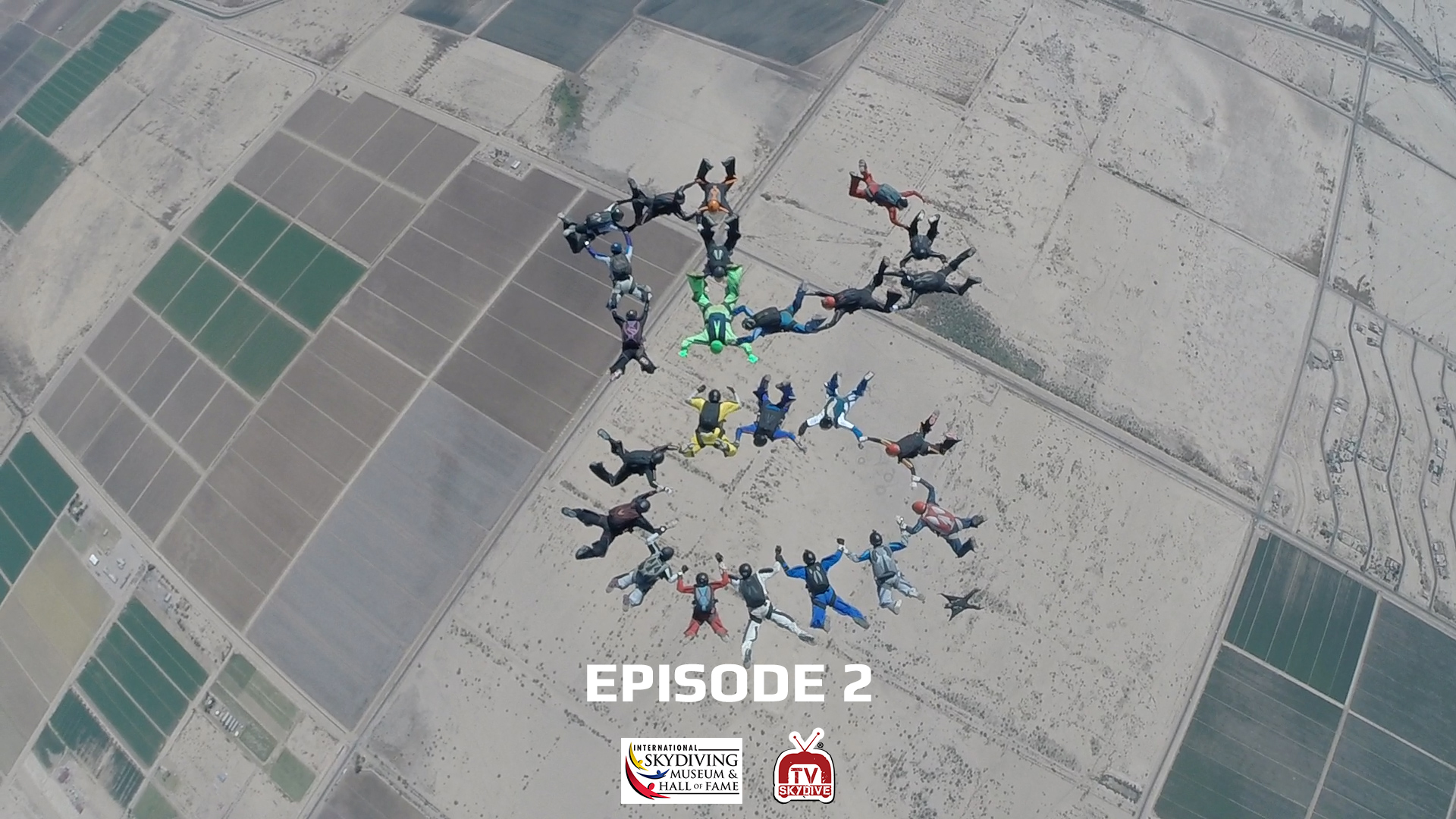 skydiving-museum-episode-2