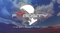 skydive-fyrosity