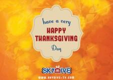 2016-skydivetv-thanksgiving-02